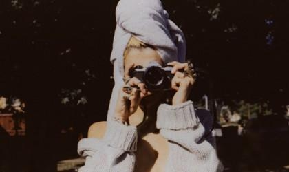 asher-moss-poesie-et-sensualite-photographie-inpiration-seventies