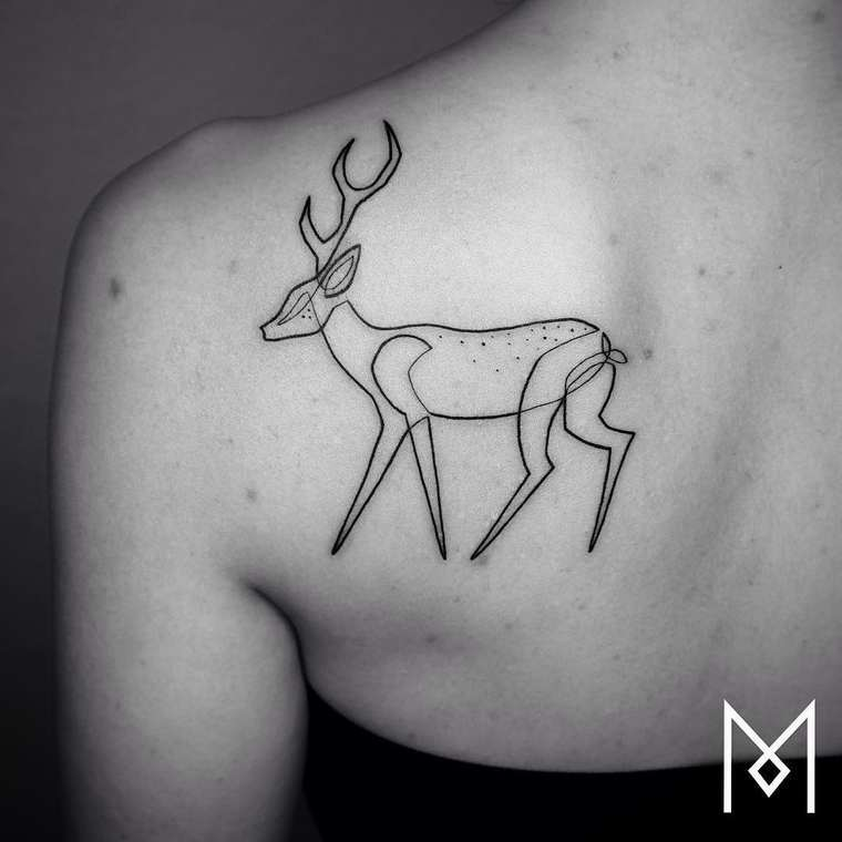 mo-gangi-one-line-tattoos-1