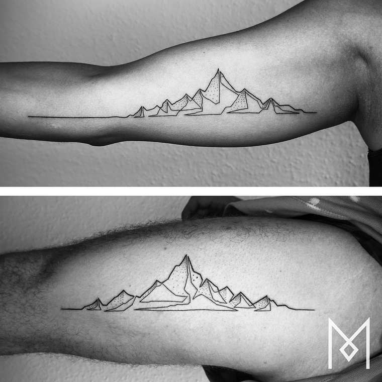 mo-gangi-one-line-tattoos-5