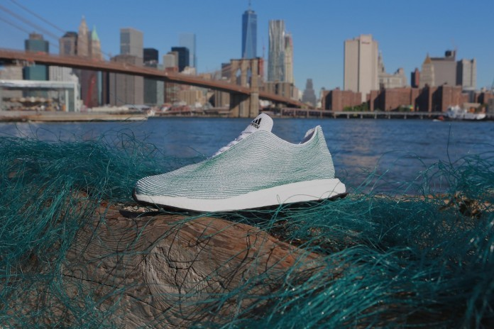 adidas-parley-for-the-oceans-recyclage-1-696x464