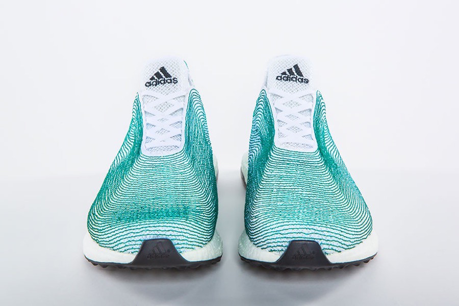 adidas-parley-for-the-oceans-recyclage-2