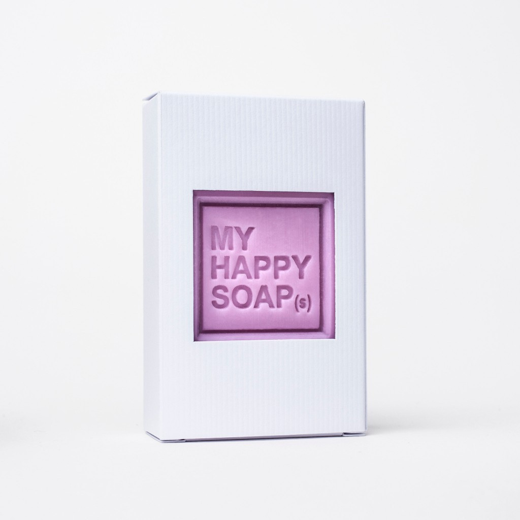 my-happy-soap-inspiration-environnement-design-branding-10