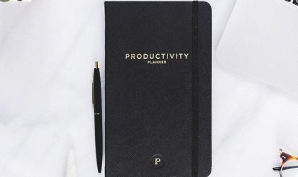 productivite-outil-productivity-planner