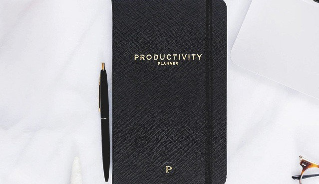 productivite-outil-productivity-planner