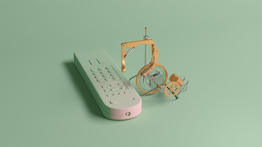 vidéo-hypnotisante-inspiration-moli-studio-enless-3d-animation-graphisme-Argentine-Buenos-Aires_03