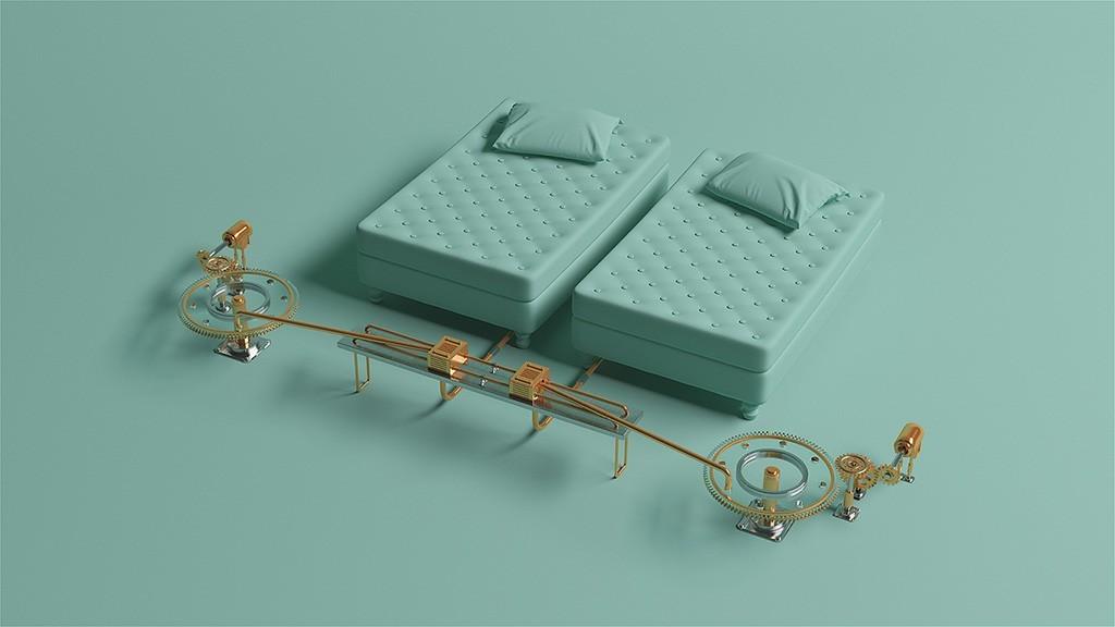 vidéo-hypnotisante-inspiration-moli-studio-enless-3d-animation-graphisme-Argentine-Buenos-Aires_10
