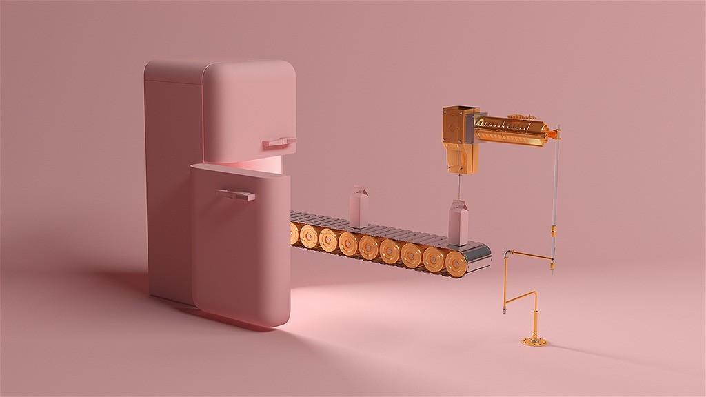 vidéo-hypnotisante-inspiration-moli-studio-enless-3d-animation-graphisme-Argentine-Buenos-Aires_11