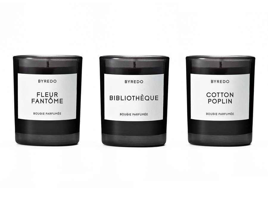 byredo-parfums-identite-creation-typographie-acne-packaging-emballage