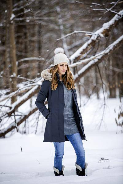 audvik-reussir-entreprenariat-inspiration-stylisme-quebec-manteau-hiver-lookbook-2