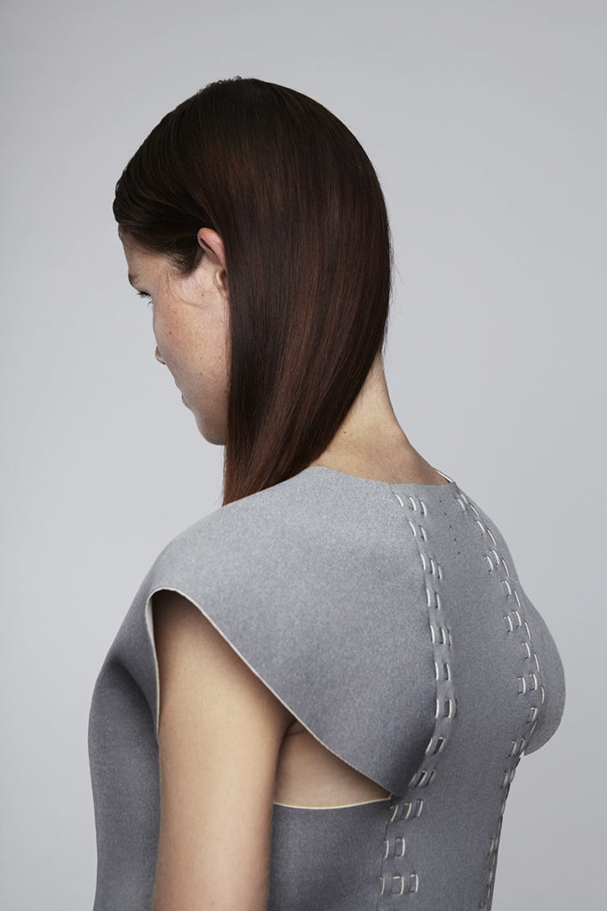 decoupe-laser-post-couture-innovation-open-source-industrie-textile-mode-fablab-diy