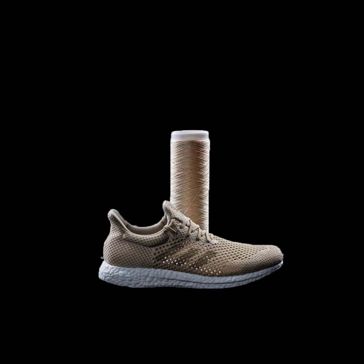 Lance À De D'araignée Soie Artificielle Des Chaussures Adidas Base Yfgy7b6