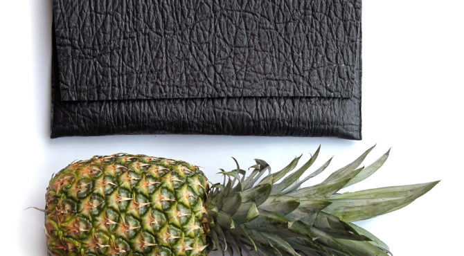 cuir-vegetal-pinatex-textile-ananas-fibre-naturelle-durable-biodegradable-ethique-innovant