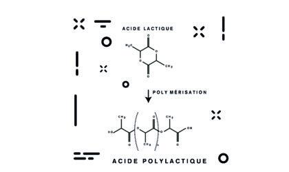 glossaire-lexique-acide-polylactique