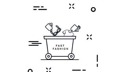 glossaire-lexique-fast-fashion