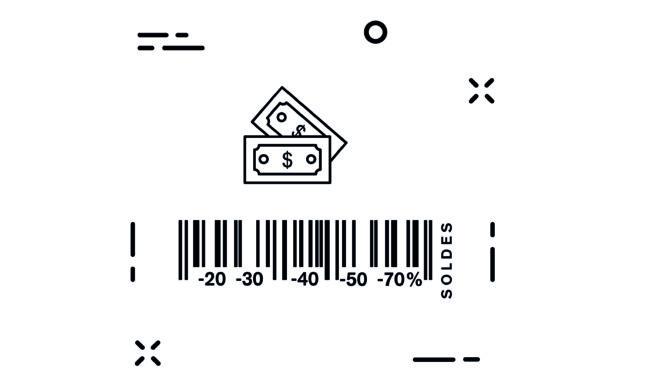 glossaire-lexique-soldes