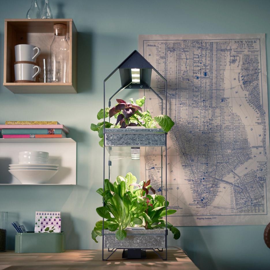ikea-potager-jardinage-interieur-pour-tous-culture-indoor-hydroponie-ecologique
