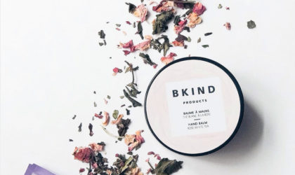 Bkind-cosmetiques-durable-vegan-madeinqc-ecolo-7