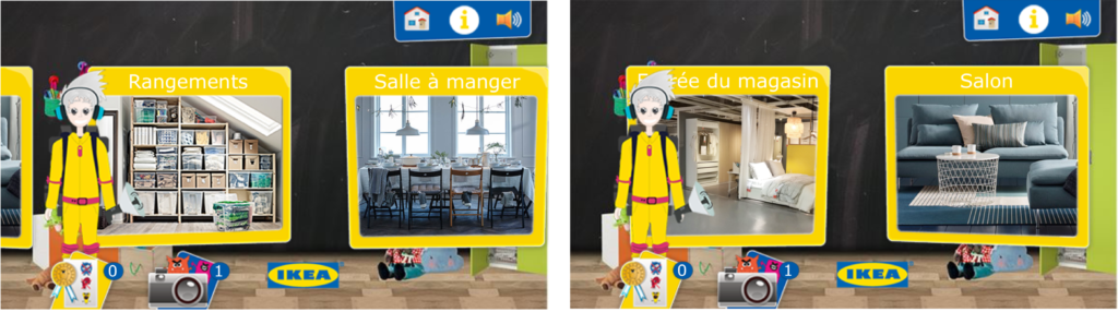 IKEA-application-sensibiliser-enfant-développement-durable-2