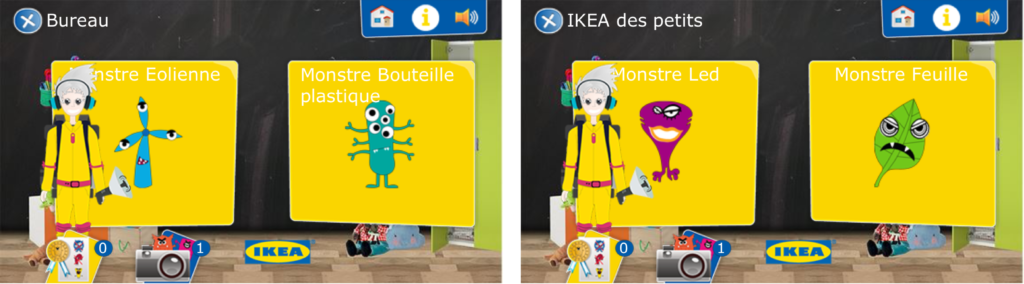 IKEA-application-sensibiliser-enfant-développement-durable-4