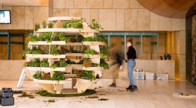 tutoriel-construire-jardin-urbain-agriculture-urbaine-growroom-ikea