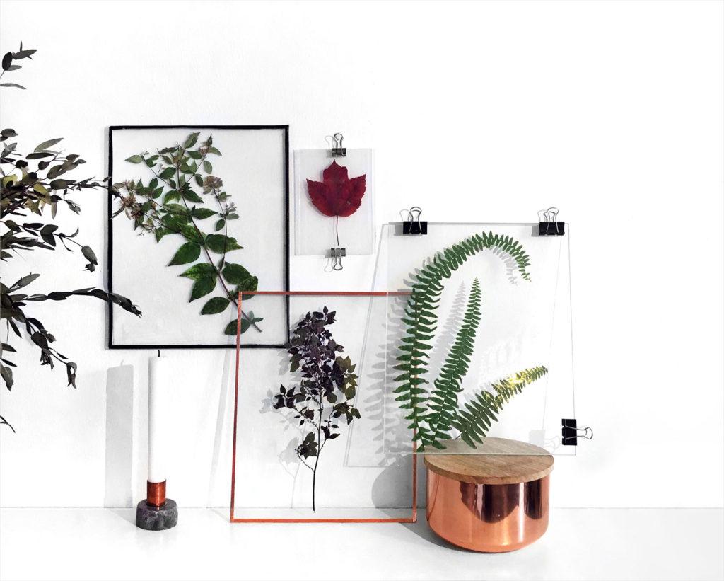 idees-de-cadeaux-diy-fete-meres-maman-do-it-yourself-inspiration-tendance-tutoriel-herbier-sous-verre-cuivre