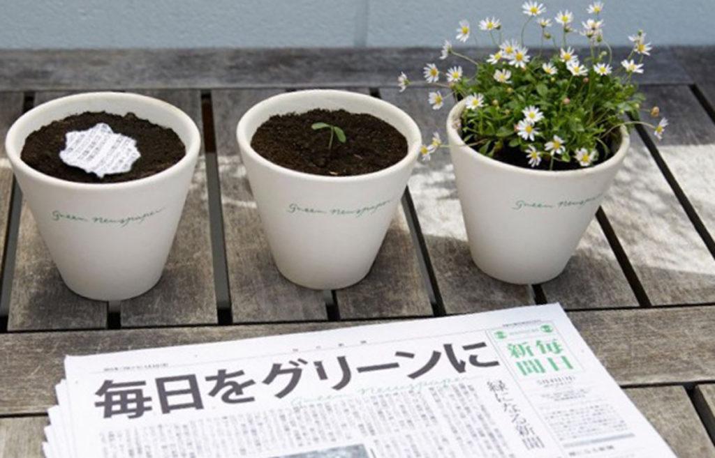 seconde-vie-mainichi-shimbun-journal-japonais-fleurs-2