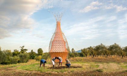 archi-warka-water-tour-transforme-air-eau-potable-nuage-condensation-arturo-vittori-7