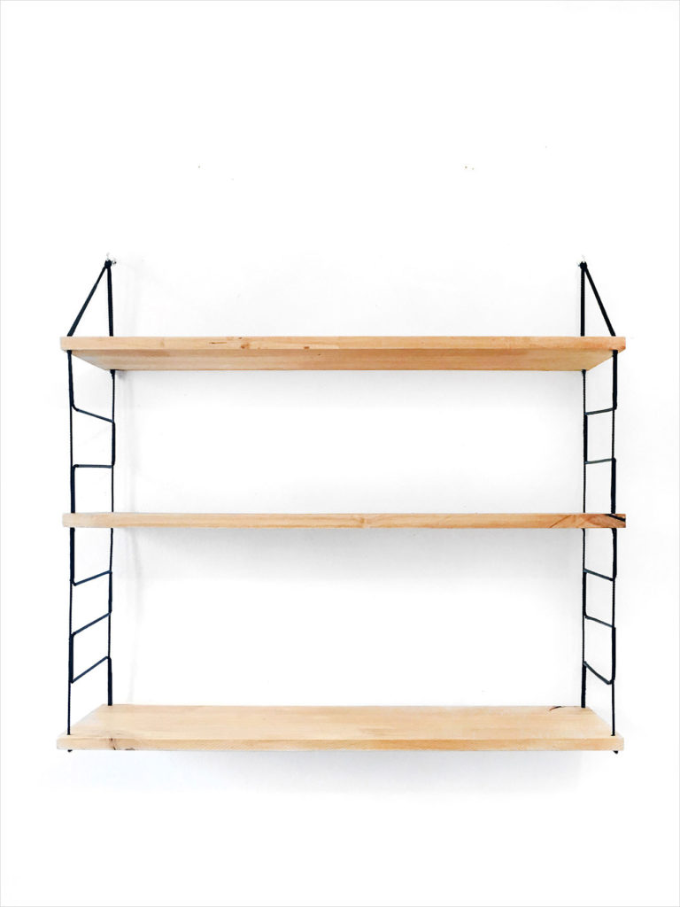 diy-étagère-suspendue-tutoriel-do-it-yourself-bois-shelve-tendance-string-tomado