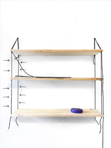 diy-étagère-suspendue-tutoriel-do-it-yourself-bois-shelve-tendance
