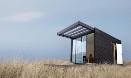habitat-de-demain-maison-modulable-deplacable-micro-tiny-house-recyclable-high-tech-8