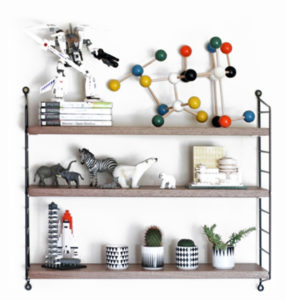 diy-étagère-suspendue-tutoriel-do-it-yourself-bois-shelve-tendance-string