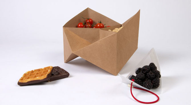 packaging-lunch-box-panier-repas-kaleidocycle-flip-food-flexahedron-4