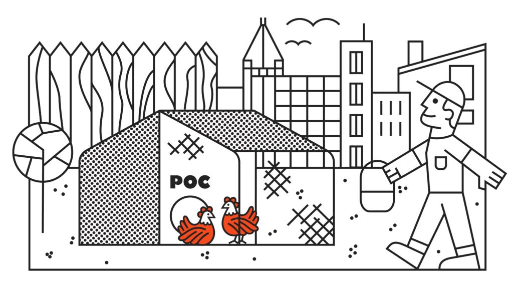 poules-debarquent-ville-la-pigiste-blog-3-01
