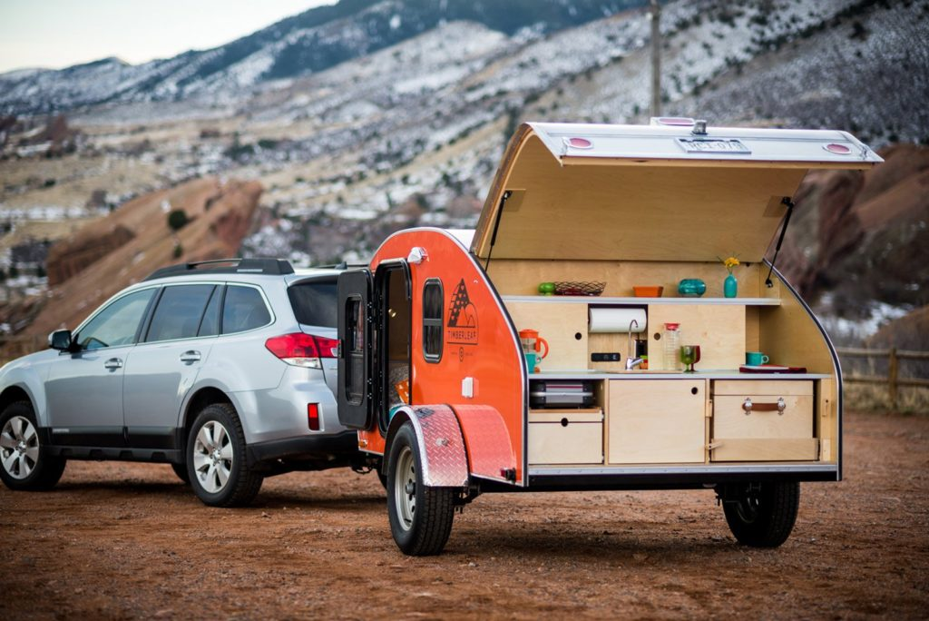 timberleaf-caravane-ideale-road-trip-camping-luxe-glamping-la-pigiste-7
