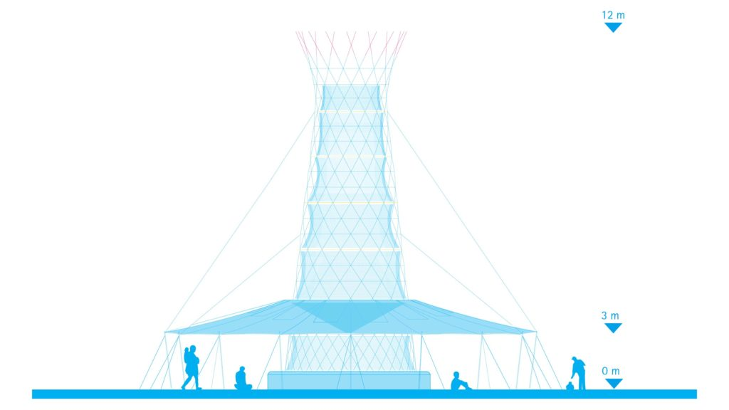 warka-water-tour-transforme-air-eau-potable-nuage-condensation-arturo-vittori-6
