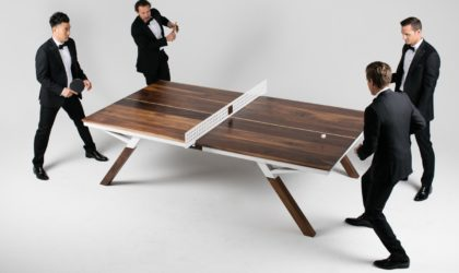 woolsey-table-de-reunion-transformable-table-de-ping-pong-tennis-de-table-1