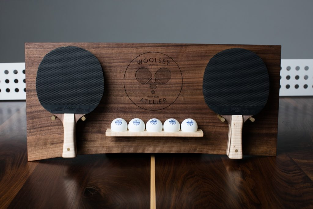 woolsey-table-de-reunion-transformable-table-de-ping-pong-tennis-de-table-3