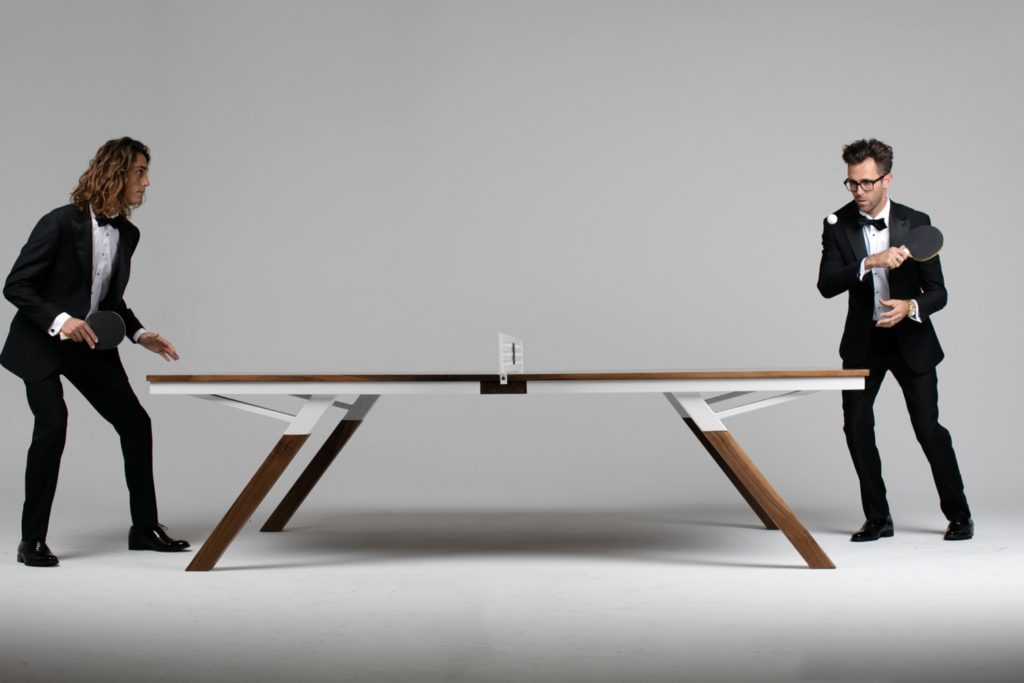 woolsey-table-de-reunion-transformable-table-de-ping-pong-tennis-de-table-4
