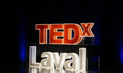 cultiver-avenir-theme-de-serie-de-conferences-ted-x-laval
