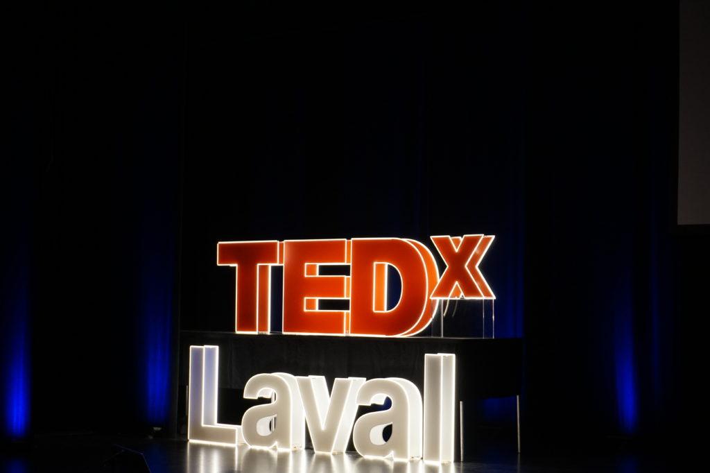 Résolution 5 :commencer à écouter des Ted Talks