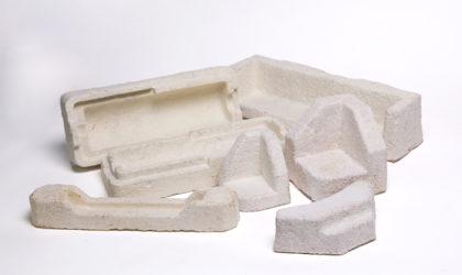 Mushroom-Packaging-mycelium-emballages-futur-ikea-champignons-reduire-impacts-environnementaux-4