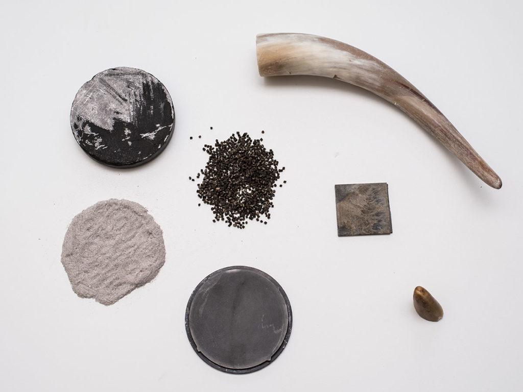 alternative-plastique-seconde-vie-cornes-de-vache