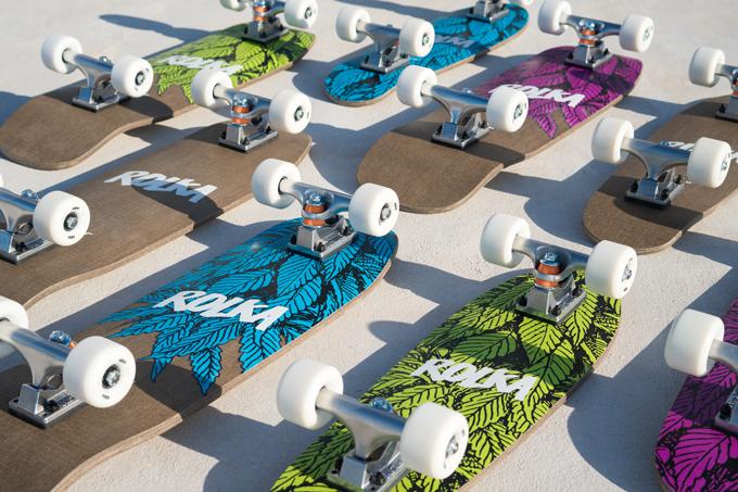 bonne-nouvelle-milieu-skate-planches-100-naturelles-chanvre-cannabis-pigiste-11