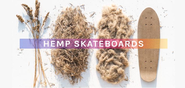 bonne-nouvelle-milieu-skate-planches-100-naturelles-chanvre-cannabis-pigiste-13