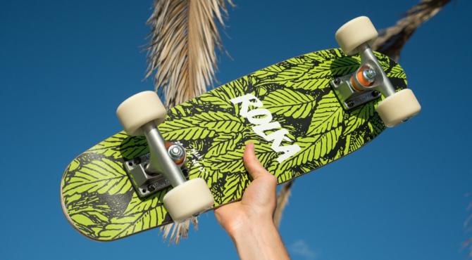 bonne-nouvelle-milieu-skate-planches-100-naturelles-chanvre-cannabis-pigiste-4