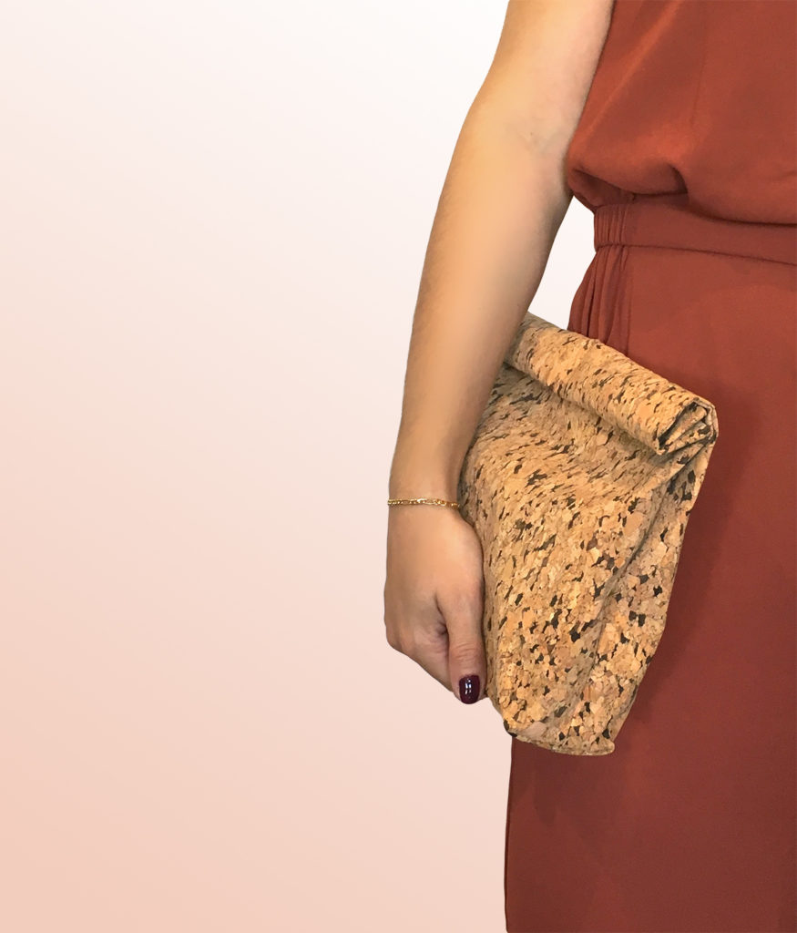 cork-liege-lunch-bag-diy-mode-pochette-tendance-sac-main