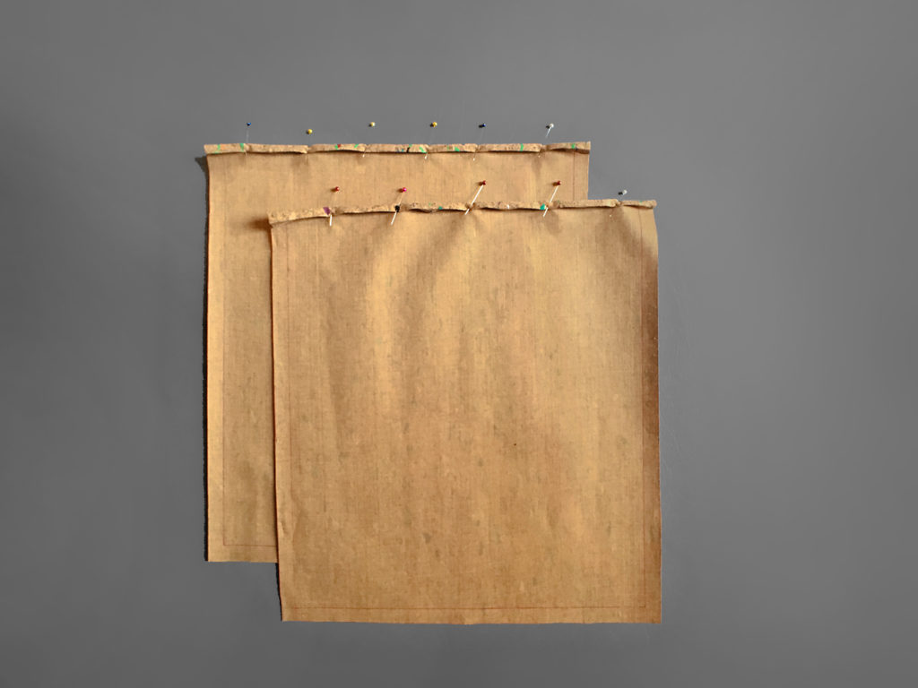 cork-liege-paper-brown-lunch-bag-diy-couture
