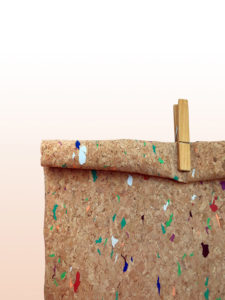 cork-liege-paper-brown-lunch-bag-diy-sac