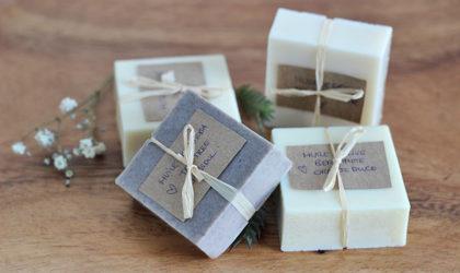 idees-de-cadeaux-diy-fete-meres-maman-do-it-yourself-inspiration-tendance-tutoriel-savons-faciles-2