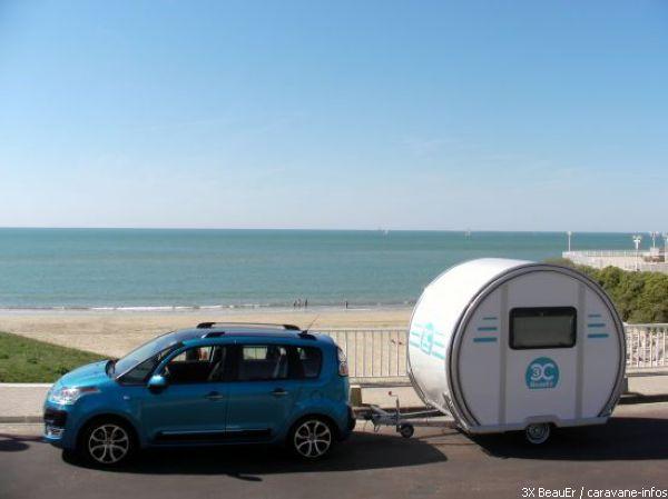 la-beauer-3x-mini-caravane-gigogne-depliante-camper-0